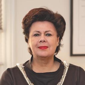 Burgemeester-Verkleij-door-Monica-Stuurop-1